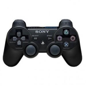 SONY COMPUTER MANETTE PS3 COPIE