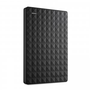 Seagate Portable Expansion 1 To