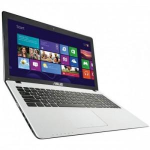 ASUS X553M INTEL N3540-4GB-500GB-INTEL-HD-15.6-HD-LED-LCD