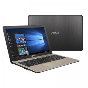 Asus X540LA Core i3-5005U 4GB 1TB DVD-RW 15.6