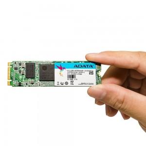 ADATA Premier SP550 M.2 2280 240GB Solid State Drive