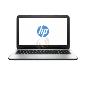 HP 15 intel Celeron N3060-4GB-500GB-15.6