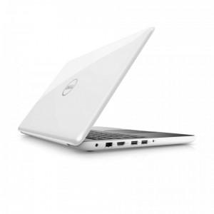 Dell Inspiron 5567 i5-7200U-8G-1To-AMD RADEON R7 M455 2GB-15.6