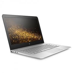 HP ENVY - 13 I5-7200U-8GB-SSD 256-13.3 FHD IPS-WINDOWS 10 HOME 64