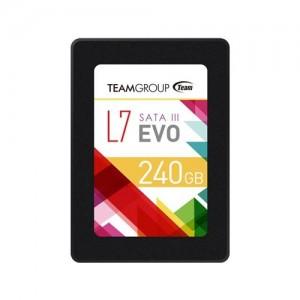 TeamGroup SSD L7 EVO  240GB