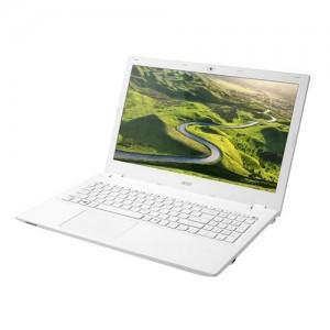 ACER ASPRIE E5-574-I5-622-4GB-500GB-15.6-LED-HD